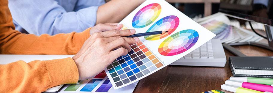 מחיר עיצוב לוגו