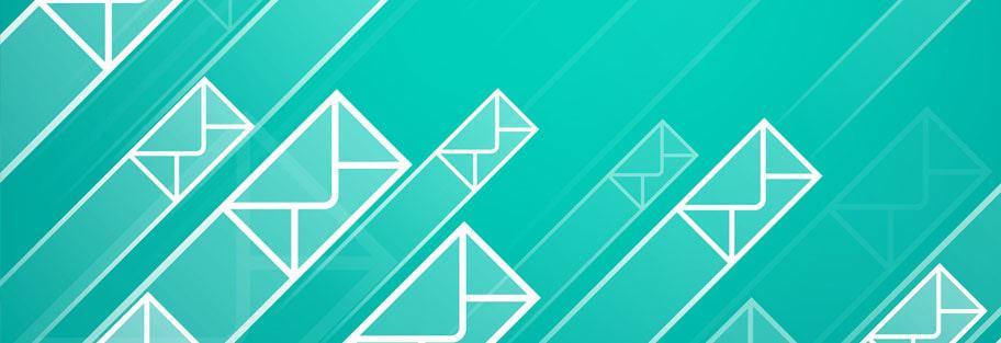 מהי חתימה למייל? ומה השימוש שלה?